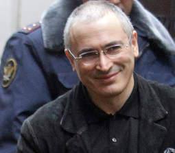 Mikhail-Khodorkovsky-014